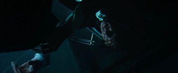 doctor-strange-trailer-image-32