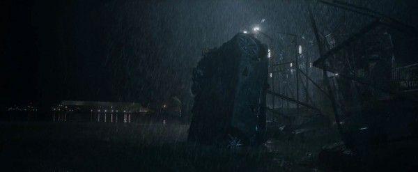 doctor-strange-trailer-image-34