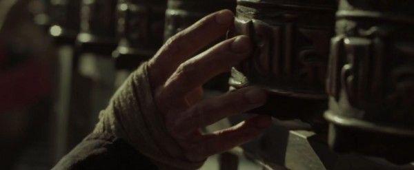 doctor-strange-trailer-image-36