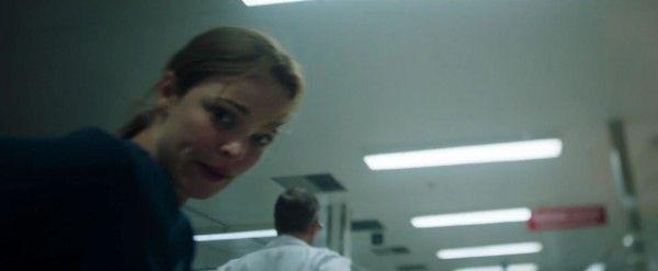 doctor-strange-trailer-image-39