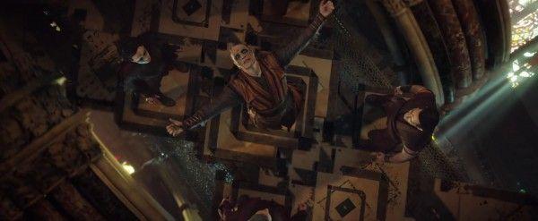 doctor-strange-trailer-image-41