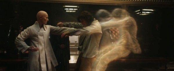 doctor-strange-trailer-image-6