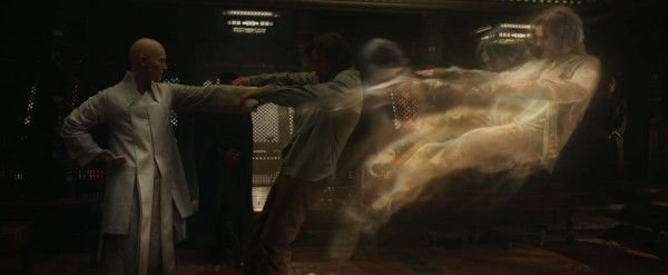 doctor-strange-trailer-image-7