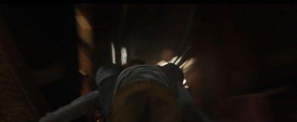 doctor-strange-trailer-image-8