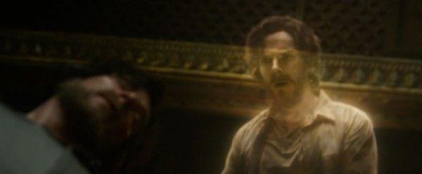 doctor-strange-trailer-image-9