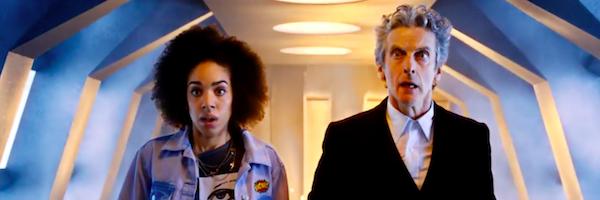 doctor-who-season-10-slice