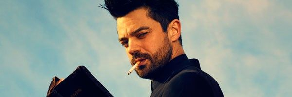 dominic-cooper-preacher-explained