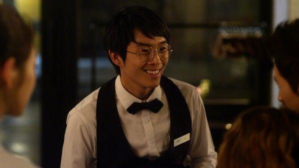 dramaworld-justin-chon