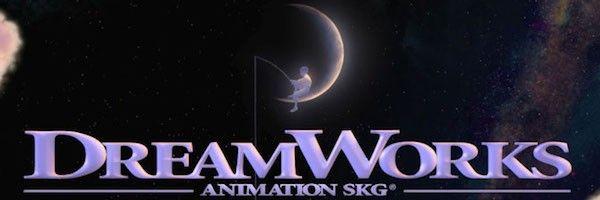 dreamworks-animation-cancels-larrikins