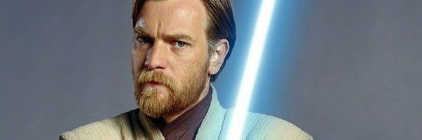 ewan-mcgregor-obi-wan-star-wars