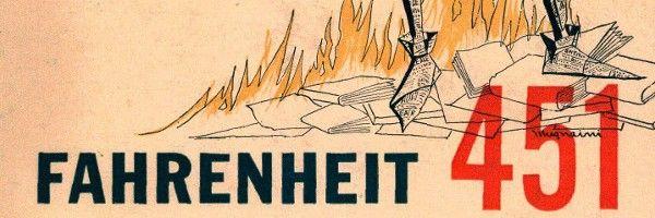 fahrenheit-451-slice