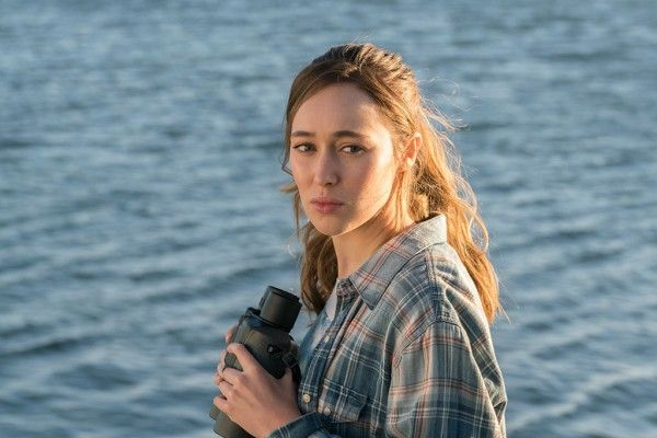 fear-the-walking-dead-season-2-alycia-debnam-carey