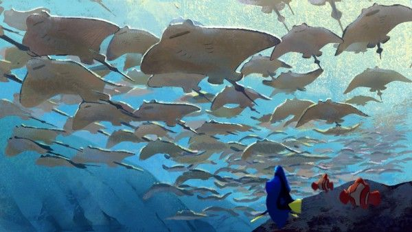 finding-dory-concept-art