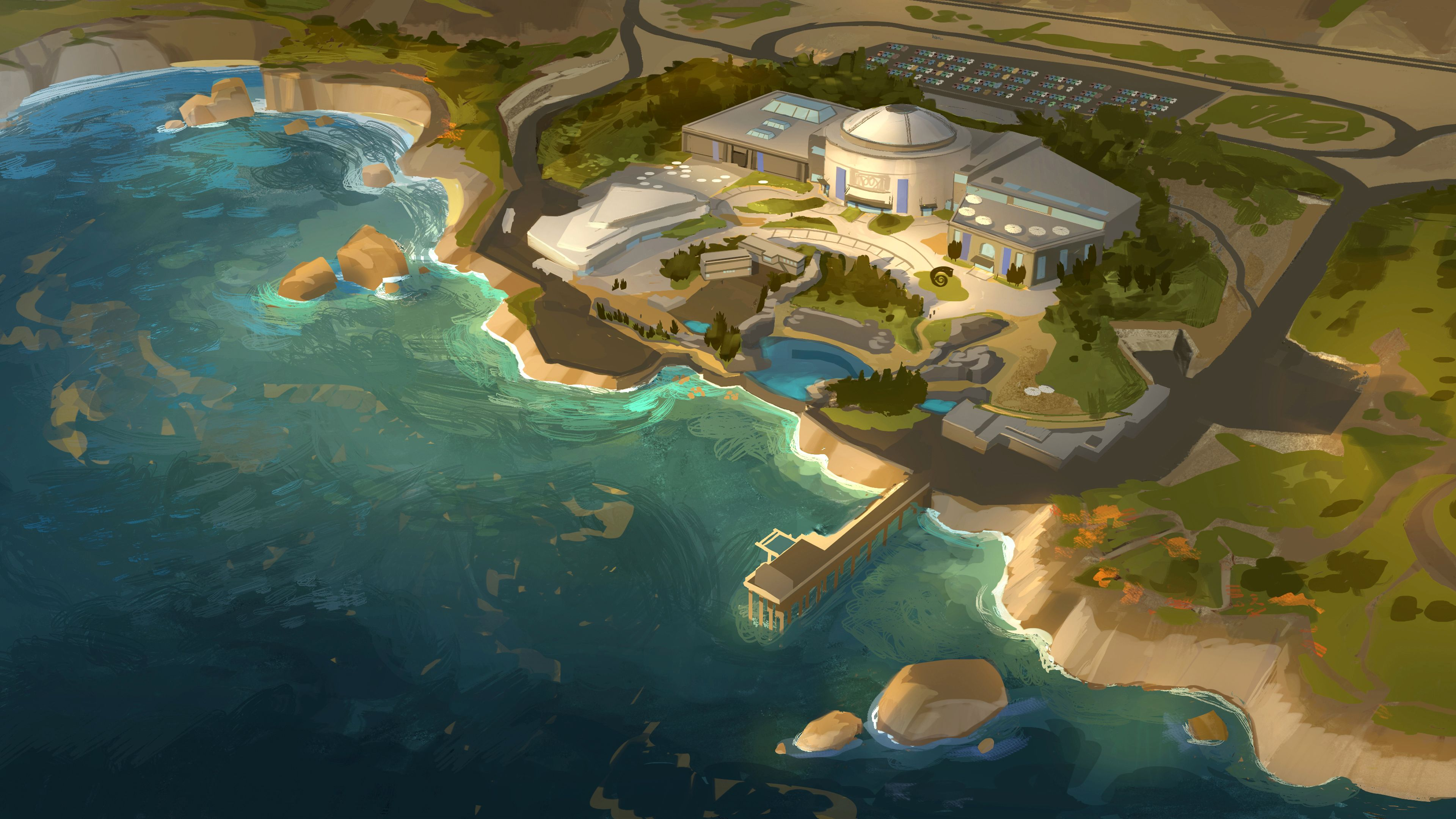 destiny by the sea map with Finding Dory Images Concept Art on Woodside Bay Estate additionally 666 moreover Finding Dory further File HC 2B  2BWings 2Bof 2BFire 2BDarkstalker additionally Grimfinger.