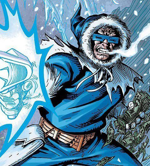 flash-comics-captain-cold