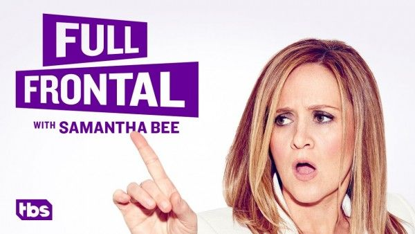 full-frontal-with-samantha-bee-image