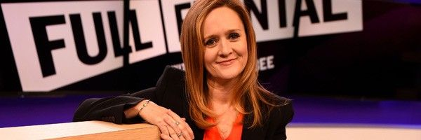full-frontal-with-samantha-bee-renewed-tbs