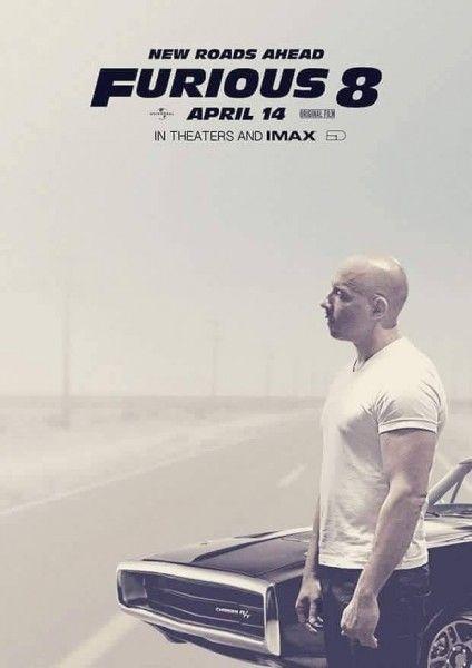 furious-8-poster