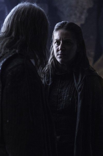 game-of-thrones-season-6-gemma-whelan