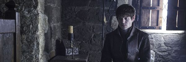 game-of-thrones-season-6-image-iwan-rheon-slice