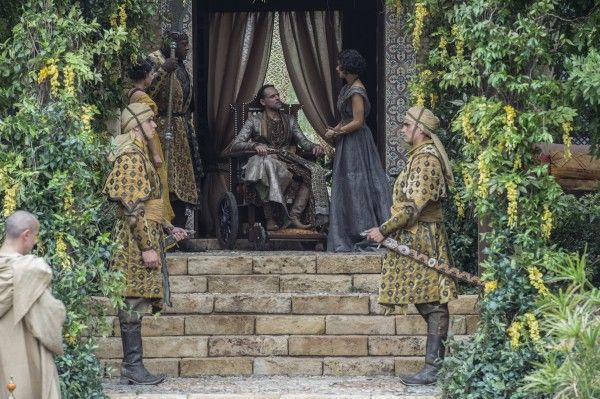 game-of-thrones-season-6-image-martell