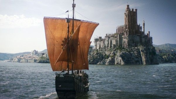 game-of-thrones-season-6-image