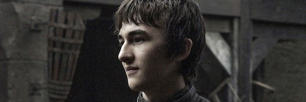 game-of-thrones-season-6-isaac-hempstead-wright