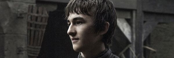 game-of-thrones-season-6-isaac-hempstead-wright-slice