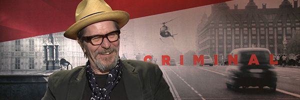 gary-oldman-criminal-interview-slice