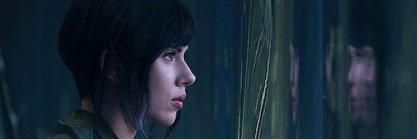 ghost-in-the-shell-scarlett-johansson-interview
