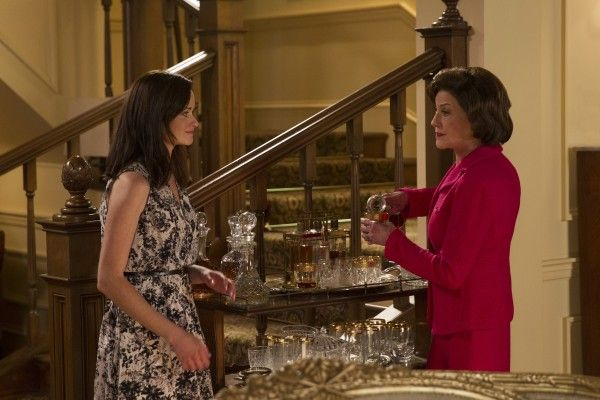gilmore-girls-revival-alexis-bledel-kelly-bishop