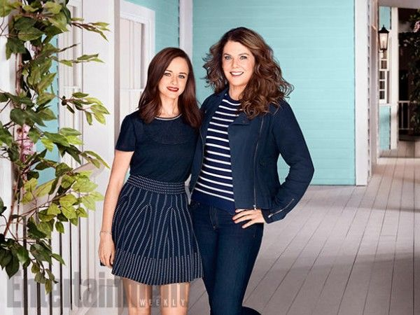gilmore-girls-revival-alexis-bledel-lauren-graham