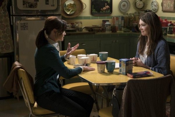 gilmore-girls-revival-alexis-bledel-lauren-graham1
