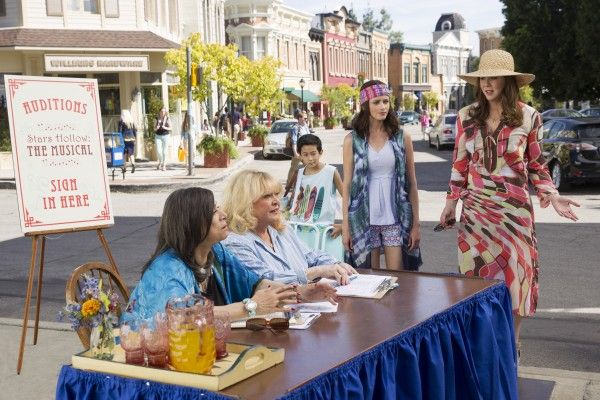 gilmore-girls-revival-lauren-graham-alexis-bledel
