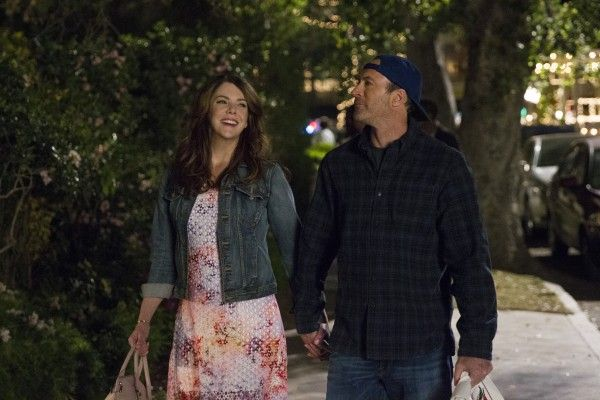gilmore-girls-revival-lauren-graham-scott-patterson