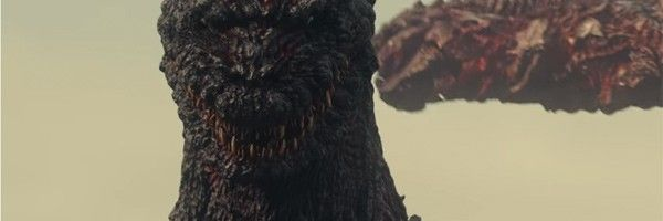 godzilla-resurgence-new-trailer