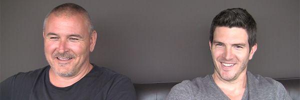 goon-movie-tim-miller-jeff-fowler-interview-slice