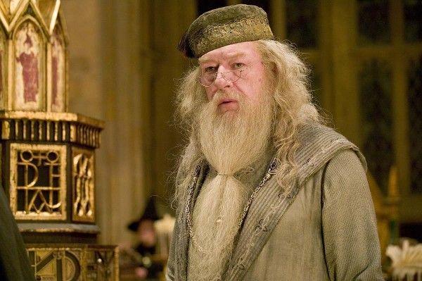 fantastic-beasts-sequels-dumbledore