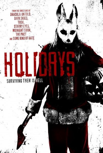 holidays-movie-poster