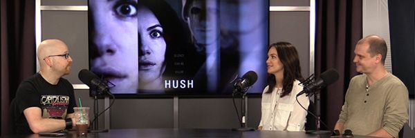 hush-mike-flanagan-kate-siegel-slice