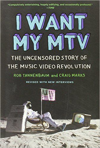 i-want-my-mtv-book