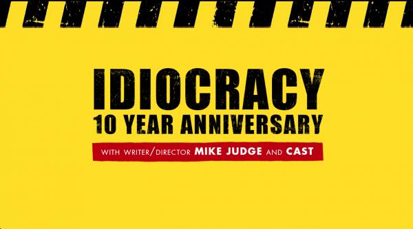 idiocracy-10th-anniversary-screening