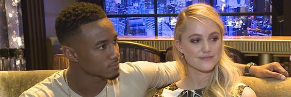 independence-day-2-maika-monroe-jessie-usher-interview-cinemacon-slice