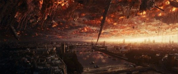 independence-day-resurgence-image