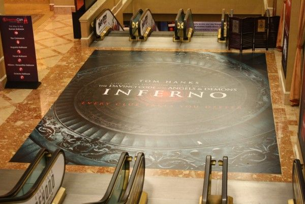 inferno-poster (1)