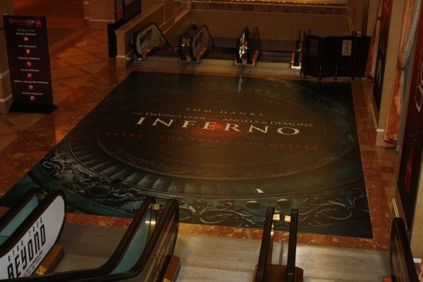 inferno-poster (2)