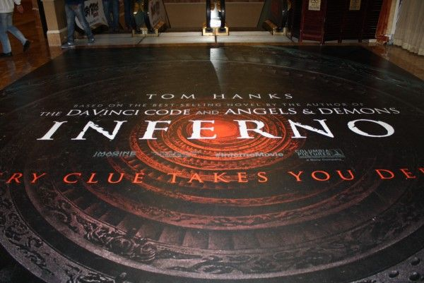 inferno-poster (3)