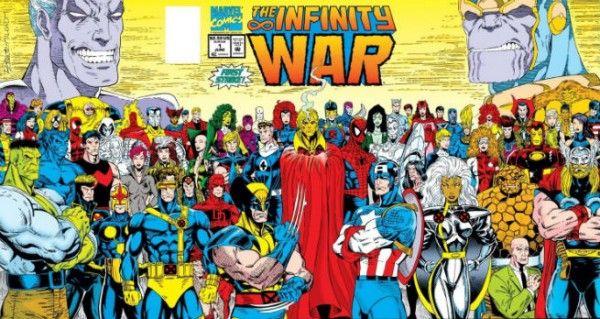 infinity-war-comics