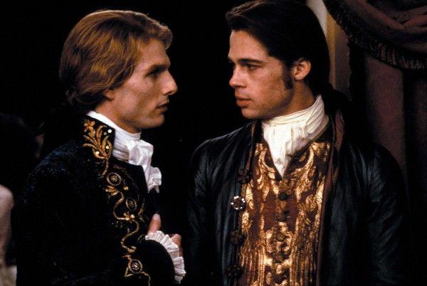 interview-with-the-vampire-tom-cruise-brad-pitt