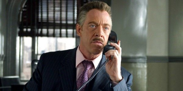 j-k-simmons-spider-man